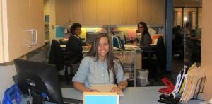 a-Front-desk-a